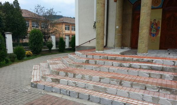 Biserica Medias